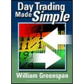 William Greenspan – Day Trading Made Simple (Enjoy Free BONUS John Bartlett - Scalping the Forex)